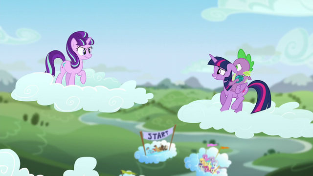 "File:Twilight ""I can't stop you"" S5E26.png"