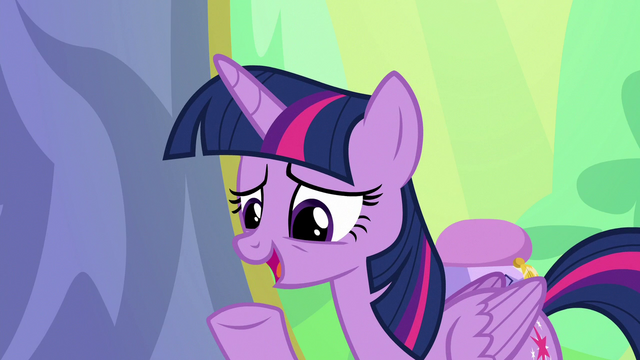 """File:Twilight Sparkle """"you have proved yourself"""" S7E1.png"""