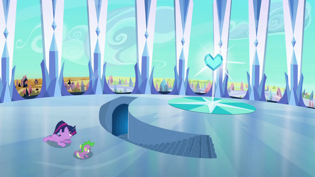 File:Twilight with Crystal Heart S3E2.png
