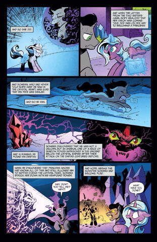 File:Comic issue 35 page 3.jpg