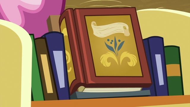 File:Ponyville Fables and Stables front cover S7E3.png