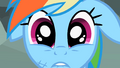 """Rainbow Dash """"Forever!"""" S2E07.png"""