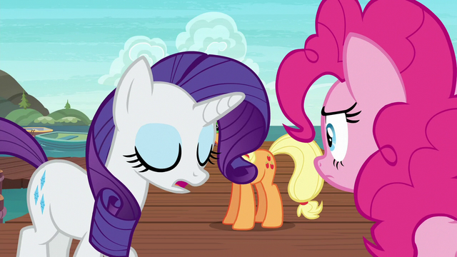 """File:Rarity """"not that I have any doubts"""" S6E22.png"""