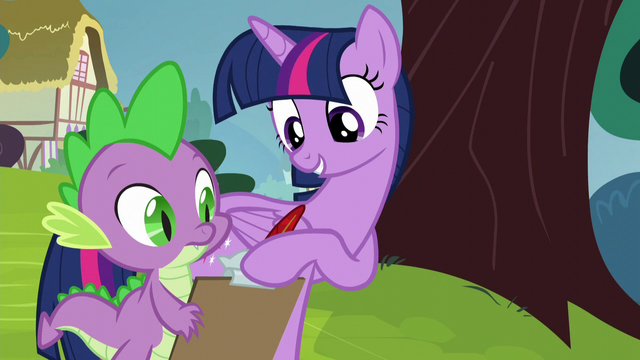 "File:Twilight ""I can use this data"" S5E22.png"