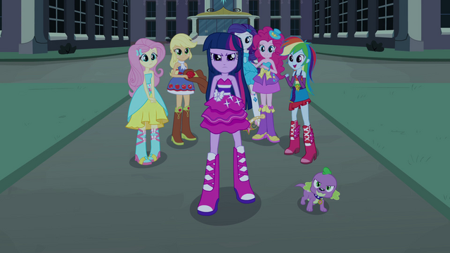 File:Twilight and Spike make their stand EG.png