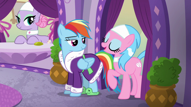 """File:Aloe """"don't worry about it"""" S6E10.png"""