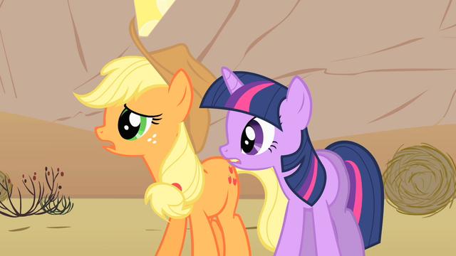 "File:Applejack ""Listen, Braeburn"" S1E21.png"