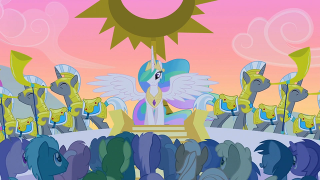 File:Celestia appears S1E23.png