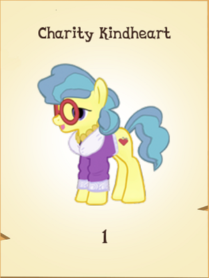 File:Charity Kindheart MLP Gameloft.png