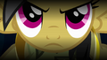 Daring Do closeup S4E4.png