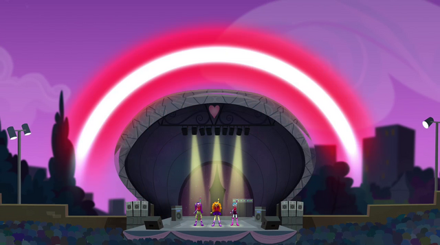 File:The Dazzlings emitting red waves EG2.png