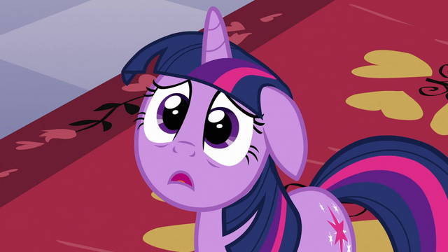 File:Twilight ear drop scared S3E2.png