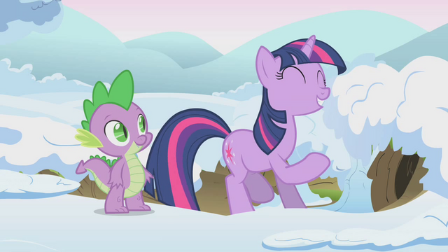 File:Twilight expecting cute critters to come out S1E11.png