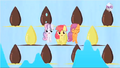 Thumbnail for version as of 17:17, November 24, 2012