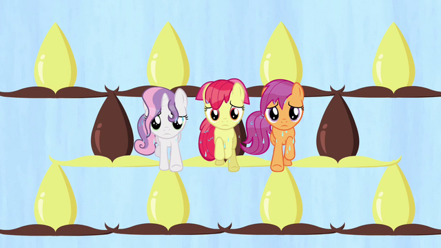 File:CMC get spashed with water S3E4.png