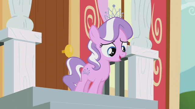 File:Diamond Tiara singing on the school's front steps S5E18.png