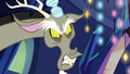 Discord getting angry S6E17.png