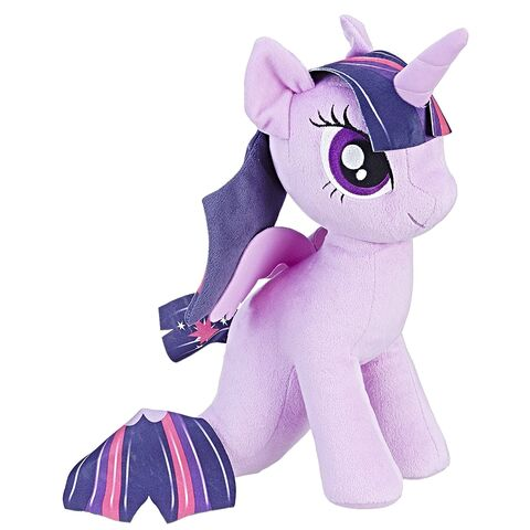 File:MLP The Movie Twilight Sparkle Cuddly Seapony Plush.jpg