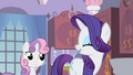 """Rarity """"You are"""" S2E05.png"""