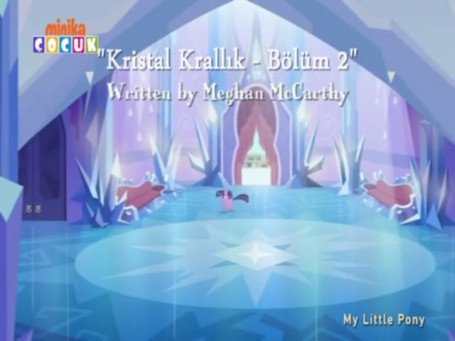 File:S3E2 Title - Turkish.png