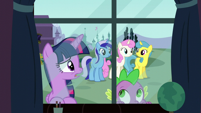 File:Twilight asks what happened to Moon Dancer S5E12.png