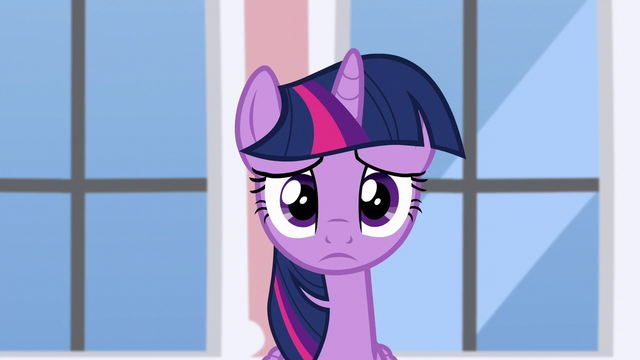 File:Twilight listens to Minuette S5E12.png