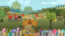 Apple family cider competition S2E15.png