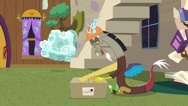 "File:Discord ""enjoy your all-expense-paid trip"" S7E12.png"