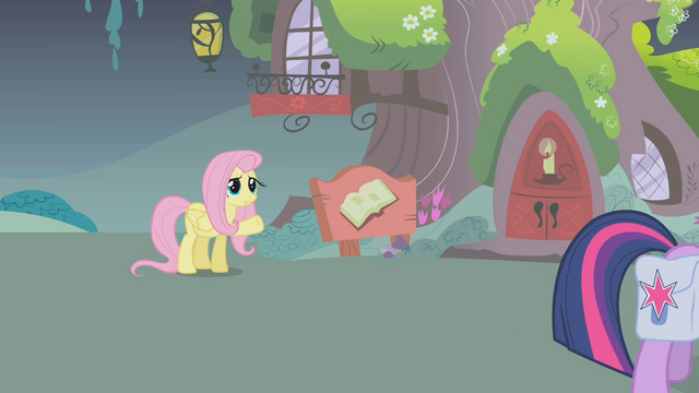 File:Fluttershy adorable S01E07.png