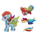 POP Style Kit Rainbow Dash