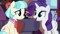 """Rarity """"all the help you need is right here"""" S5E16.png"""