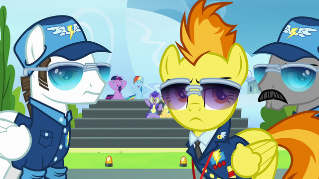 File:Spitfire and instructors looking at Sky and Vapor S6E24.png