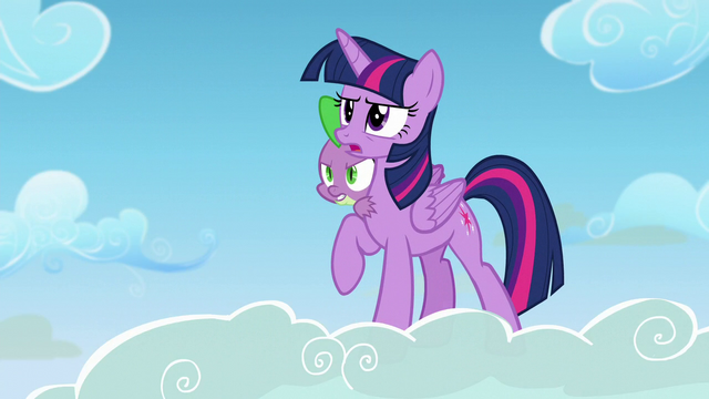 """File:Twilight """"But you can't stop me from trying"""" S5E26.png"""