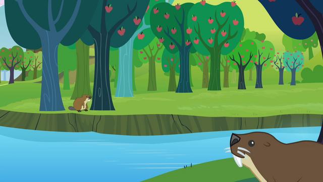 File:Beavers happy S03E10.png