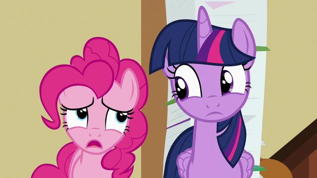 "File:Pinkie Pie ""the sampler platter"" S7E3.png"