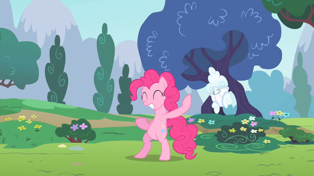 File:Pinkie Pie fail S2E13.png