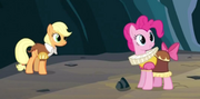 Smart Cookie and Chancellor Puddinghead S02E11.png