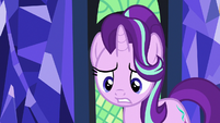 """Starlight """"a disappointment to everypony"""" S6E21"""