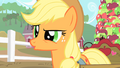 "Applejack ""This afternoon?"" S1E25.png"