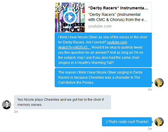 File:Nicole Oliver as Cheerilee in Derby Racers.png