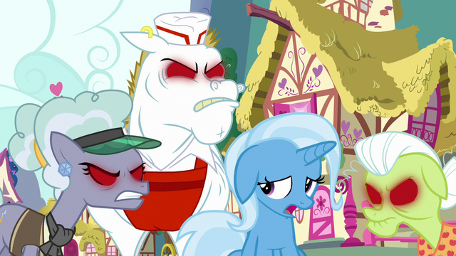 """File:Trixie """"why are they looking at me like that?"""" S7E2.png"""