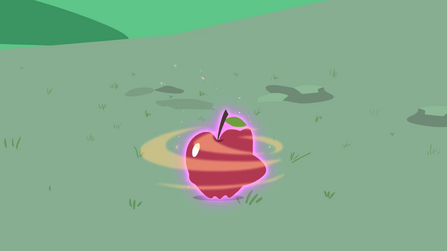 File:Apple transforming S1E26.png