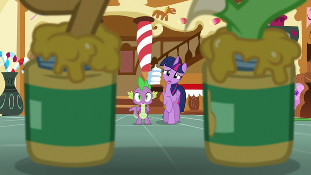 "File:Twilight ""I guess that's funny"" S5E22.png"