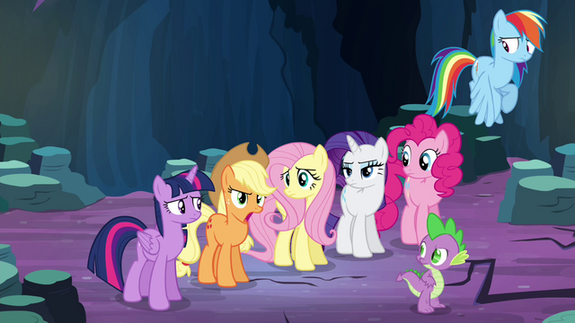 "File:Applejack ""and good riddance!"" S4E25.png"