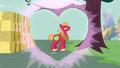 Big Mac love heart S2E17.png