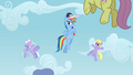 Cloudchaser and Flitter hug S02E22.png