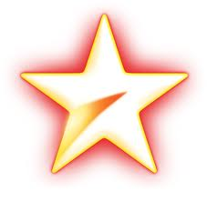 File:Hot Star Logo.png