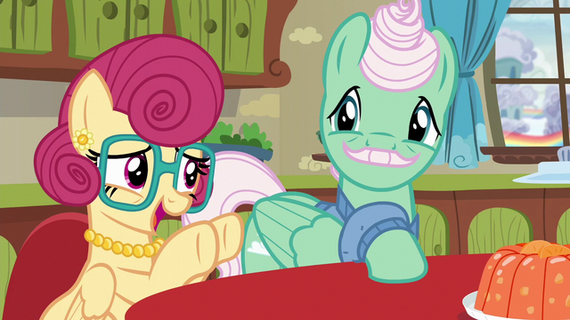 """File:Mrs. Shy """"just for a little while"""" S6E11.png"""