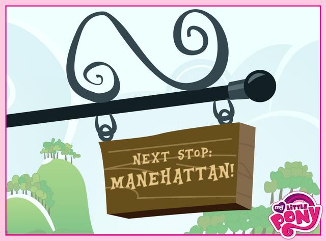 File:Next Stop Manehattan.png