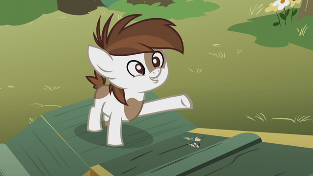 File:Pipsqueak thanks the Crusaders S5E18.png